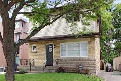 37 Doris Dr ,  E3300091, Toronto,  sold, , Demetre Kakagiannis, Forest Hill Real Estate Inc., Brokerage*