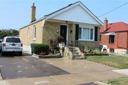60 Marsh Rd ,  E3312562, Toronto,  sold, , Demetre Kakagiannis, Forest Hill Real Estate Inc., Brokerage*